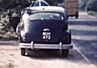 Opel , NOH473