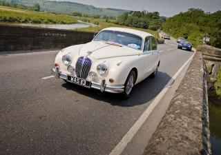 Jaguar 3.8, WAS113